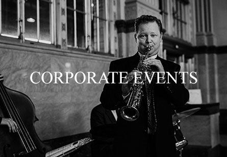 corporate-events-80