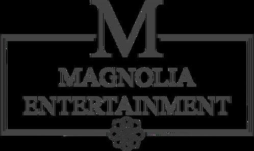 Magnolia Entertainment